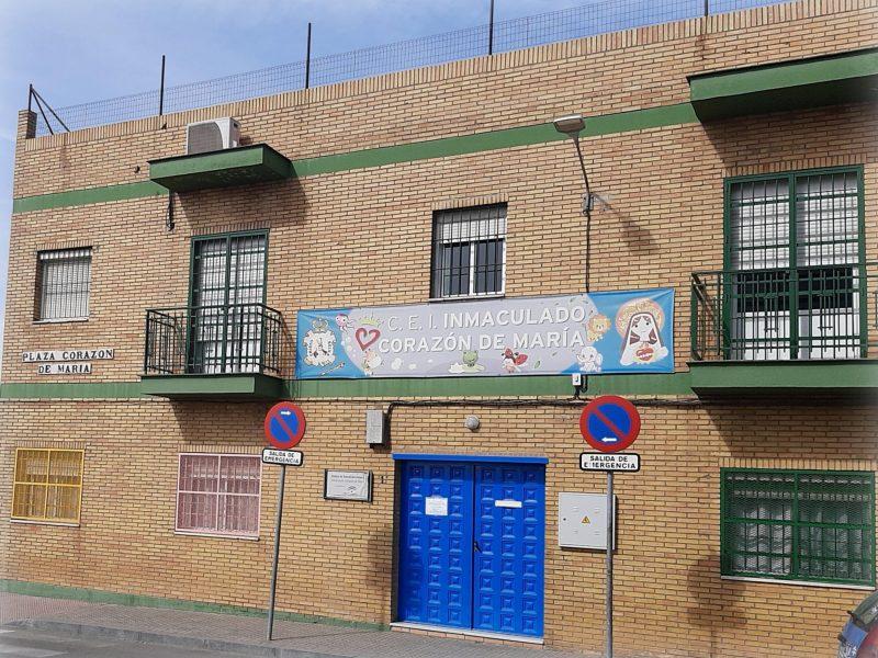 España-Torreblanca-min