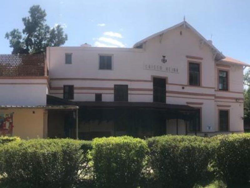 argentina_villa_constitucion